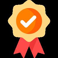 badge200
